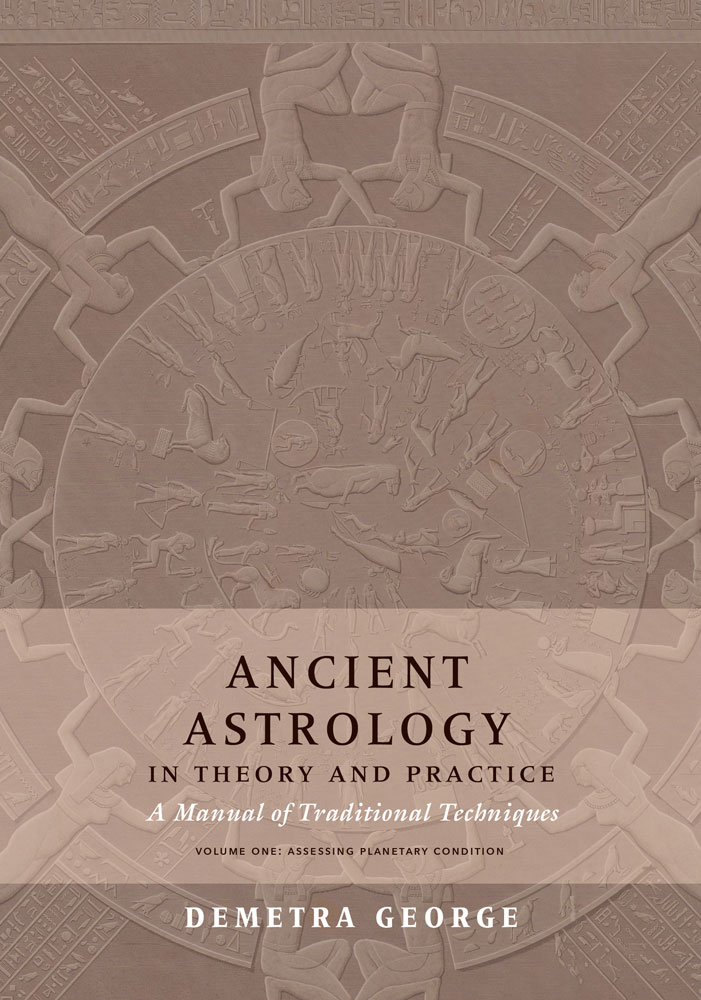 Ancient-Astrology-Volume-One-FRONTCOVER_Web.jpg