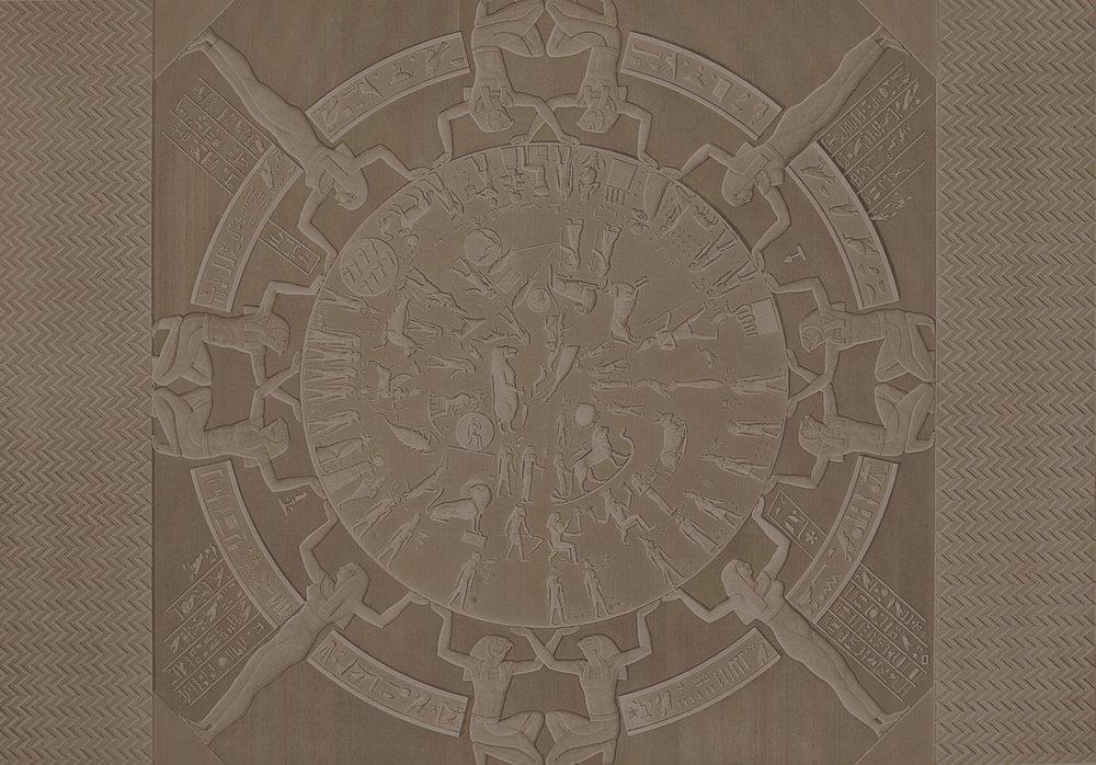 Dendera-Zodiac-Demetra-George.jpg