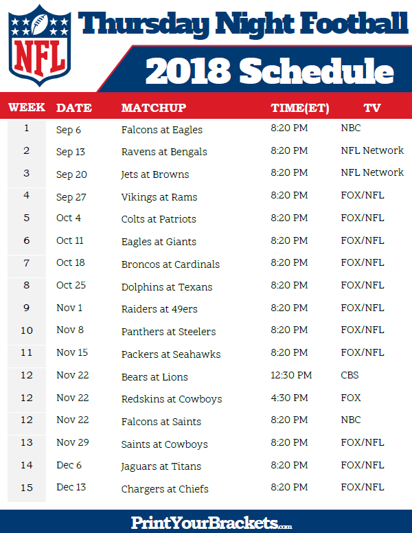 thursday-night-football-schedule.png
