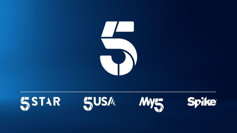 gallery-1455556482-tv-channel-5-logo.jpg