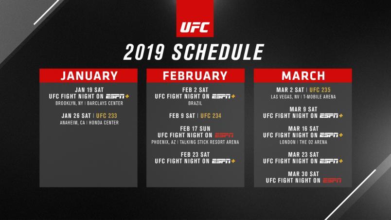 UFC_ESPN_Q1_Schedule graphic copy.jpg