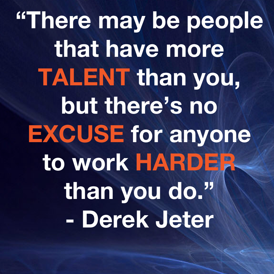 Jeter Quote.png