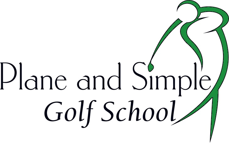 Plane and Simple Golf School