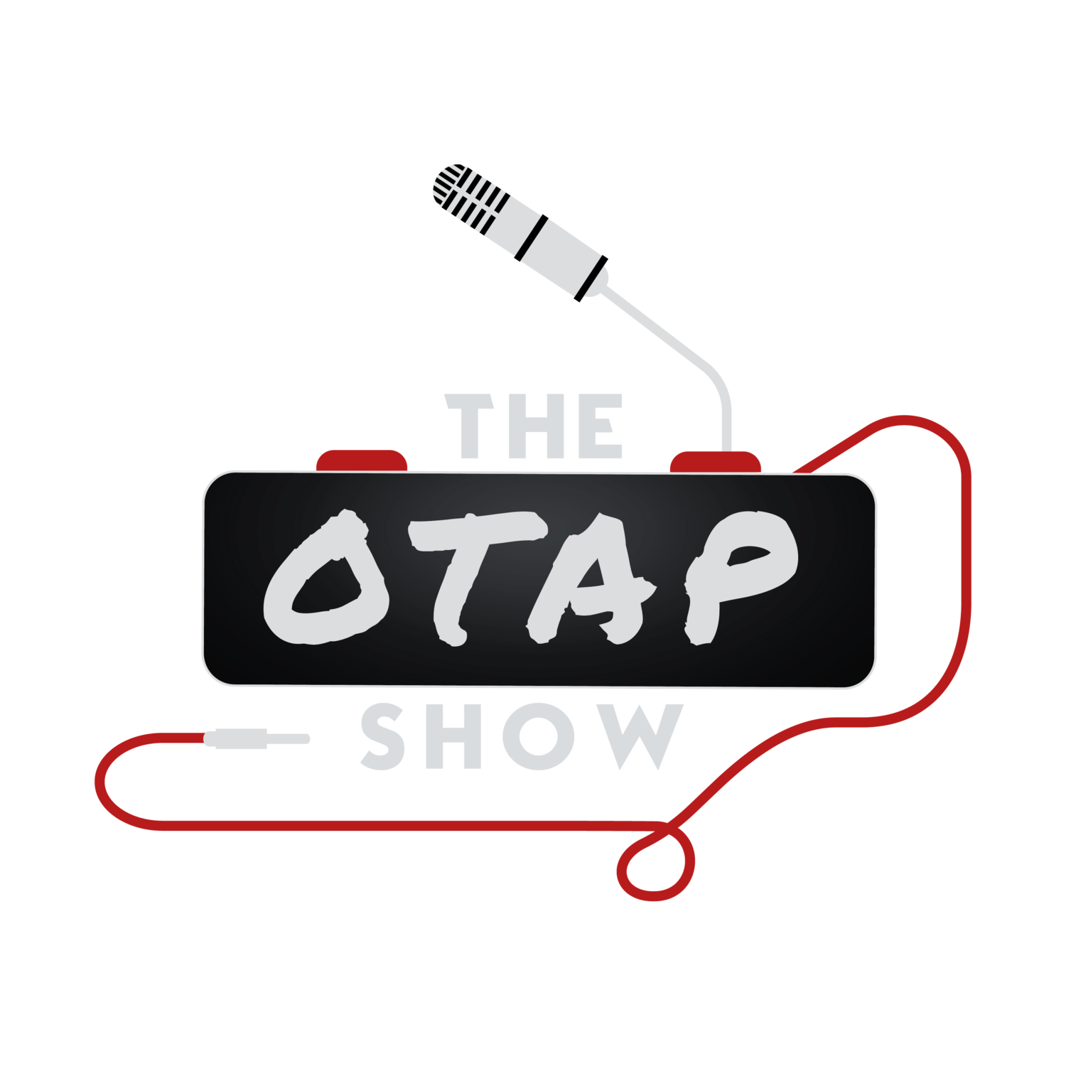 The OTAP Show