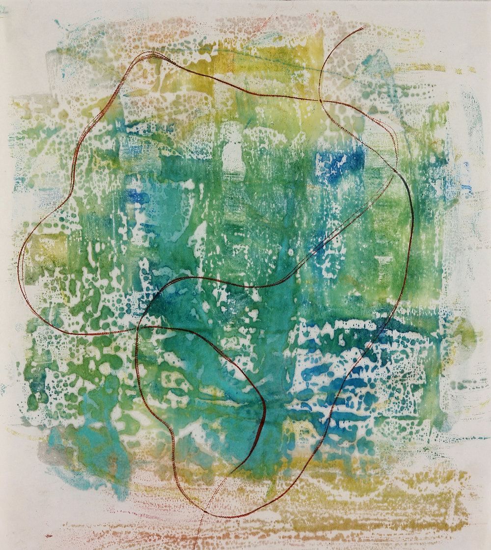 Other Monotypes (see more)