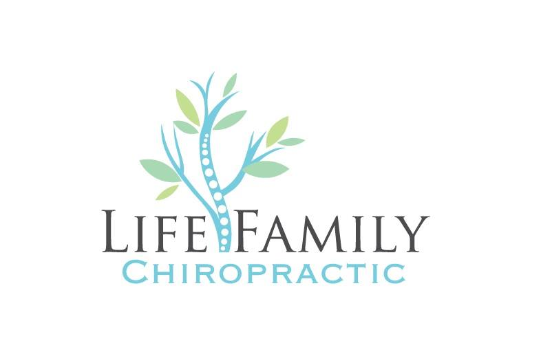 Life Family Chiropractic Meet Our Team
