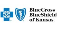 BCBSKS_logo.jpg