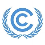 U.N. Framework Convention on Climate Change