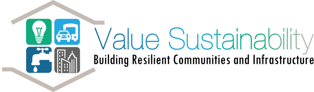 Value Sustainability