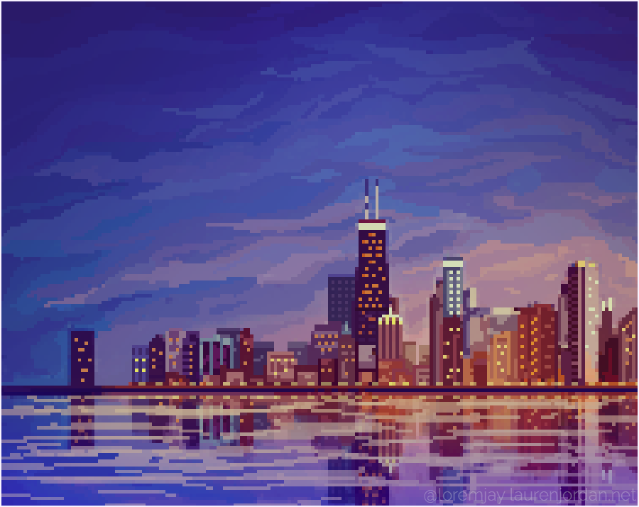 Chicago Skyline.png
