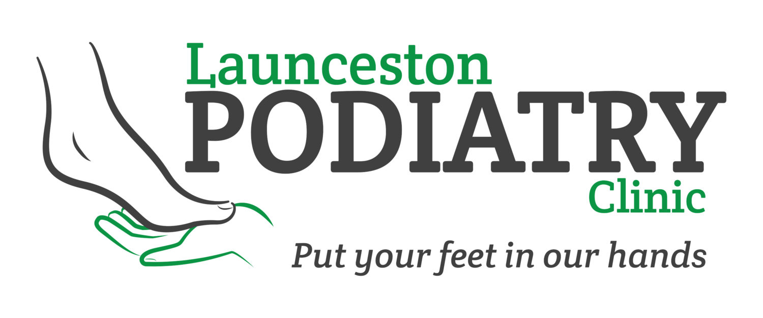 Launceston Podiatry Clinic | Foot care for the whole family