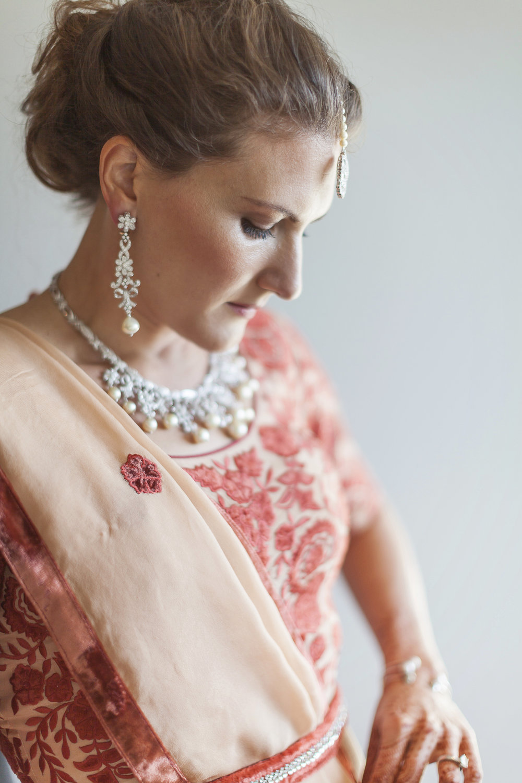Ina-Rahul_Wedding_0141.jpg