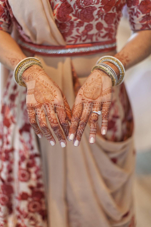 Ina-Rahul_Wedding_0258.jpg