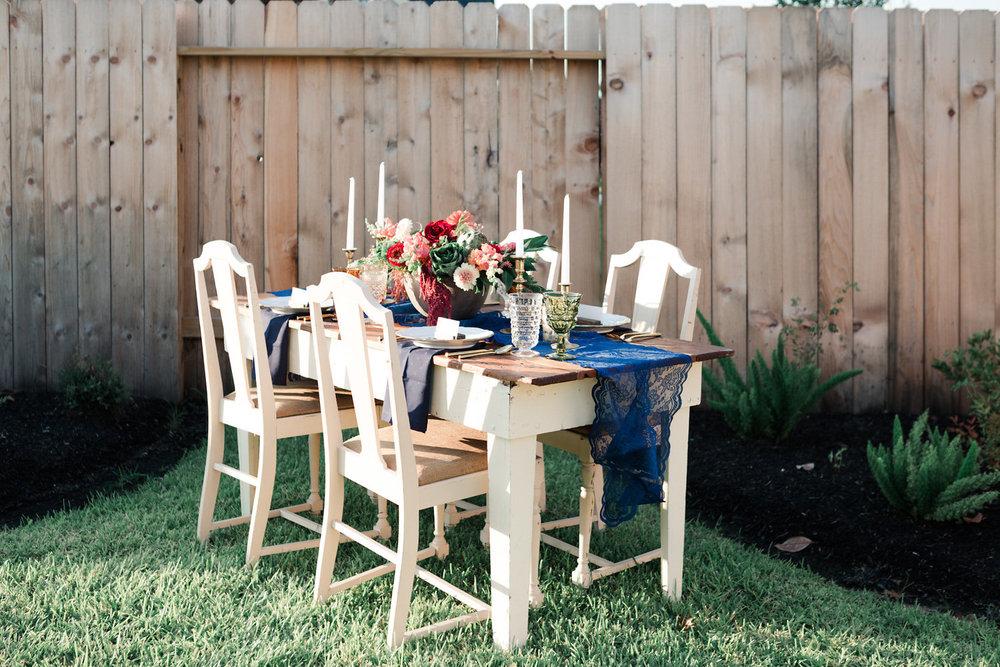 GardenThemedBridalParty57.jpg