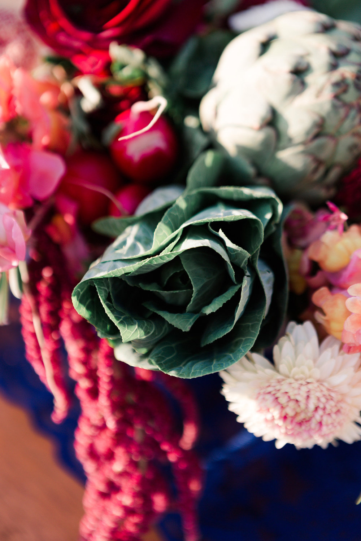 GardenThemedBridalParty67.jpg