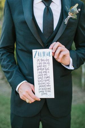 Ellen-Ashton-Photography-Peach-Creek-Ranch-Weddings-Wed-and-Prosper240.jpg
