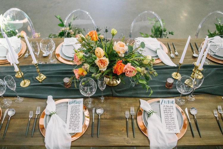 Ellen-Ashton-Photography-Peach-Creek-Ranch-Weddings-Wed-and-Prosper131.jpg