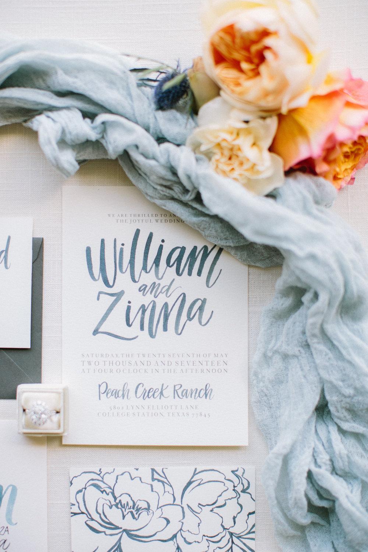 Ellen-Ashton-Photography-Peach-Creek-Ranch-Weddings-Wed-and-Prosper3.jpg