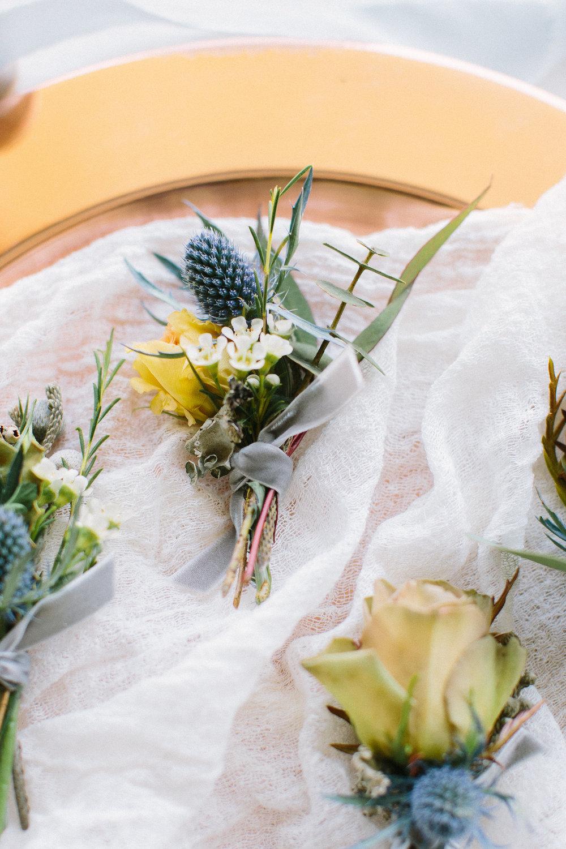 Ellen-Ashton-Photography-Peach-Creek-Ranch-Weddings-Wed-and-Prosper20.jpg
