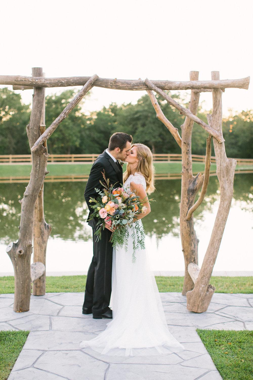 Ellen-Ashton-Photography-Peach-Creek-Ranch-Weddings-Wed-and-Prosper393.jpg