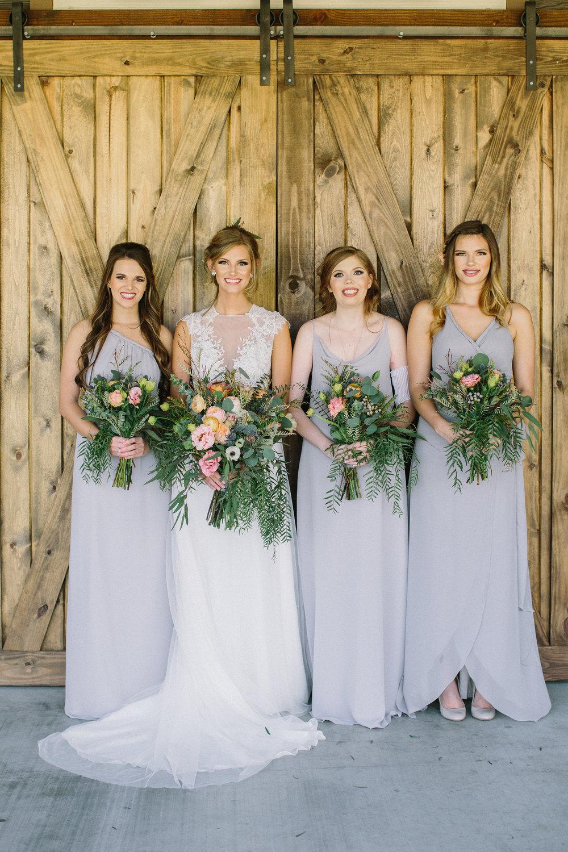 Ellen-Ashton-Photography-Peach-Creek-Ranch-Weddings-Wed-and-Prosper56.jpg