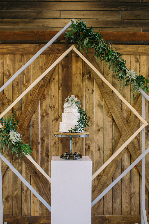 Ellen-Ashton-Photography-Peach-Creek-Ranch-Weddings-Wed-and-Prosper68.jpg