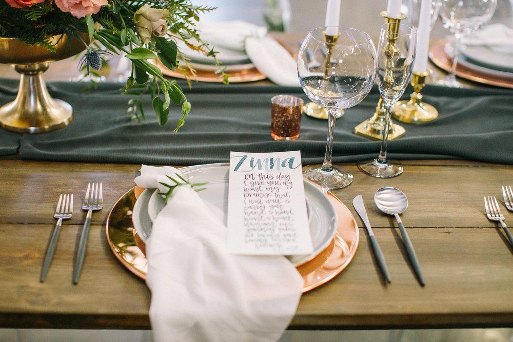 Ellen-Ashton-Photography-Peach-Creek-Ranch-Weddings-Wed-and-Prosper69.jpg