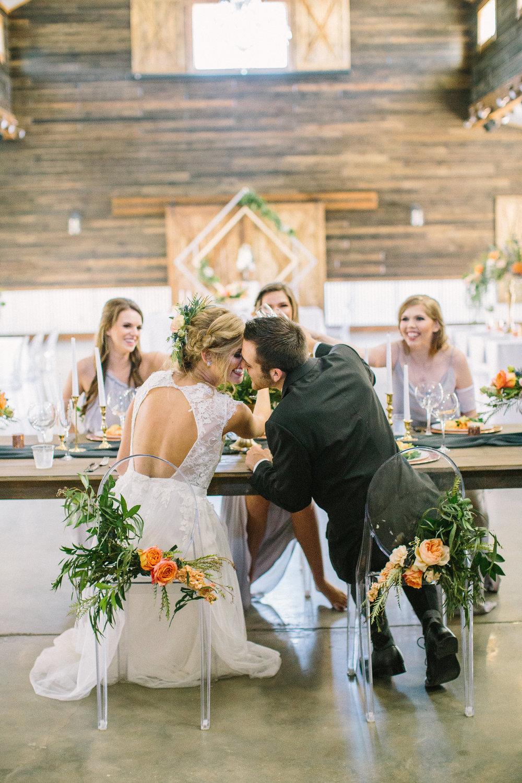 Ellen-Ashton-Photography-Peach-Creek-Ranch-Weddings-Wed-and-Prosper157.jpg
