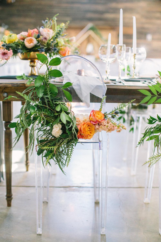 Ellen-Ashton-Photography-Peach-Creek-Ranch-Weddings-Wed-and-Prosper88.jpg