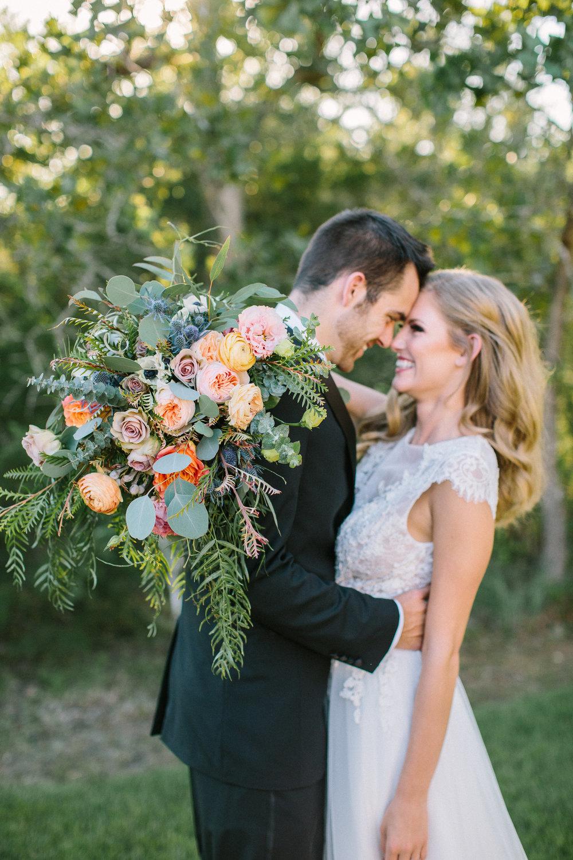 Ellen-Ashton-Photography-Peach-Creek-Ranch-Weddings-Wed-and-Prosper230.jpg