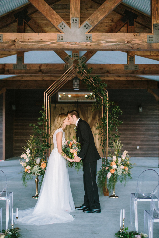 Ellen-Ashton-Photography-Peach-Creek-Ranch-Weddings-Wed-and-Prosper382.jpg