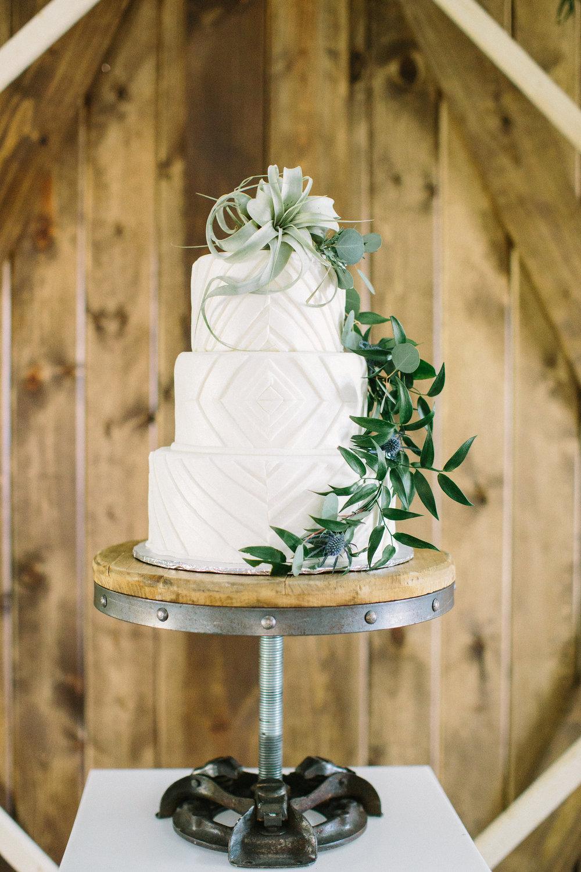 Ellen-Ashton-Photography-Peach-Creek-Ranch-Weddings-Wed-and-Prosper81.jpg