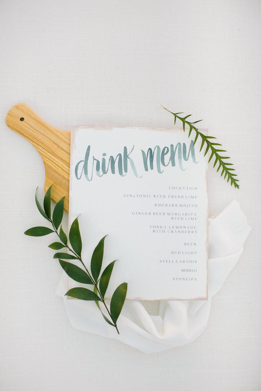 Ellen-Ashton-Photography-Peach-Creek-Ranch-Weddings-Wed-and-Prosper168.jpg
