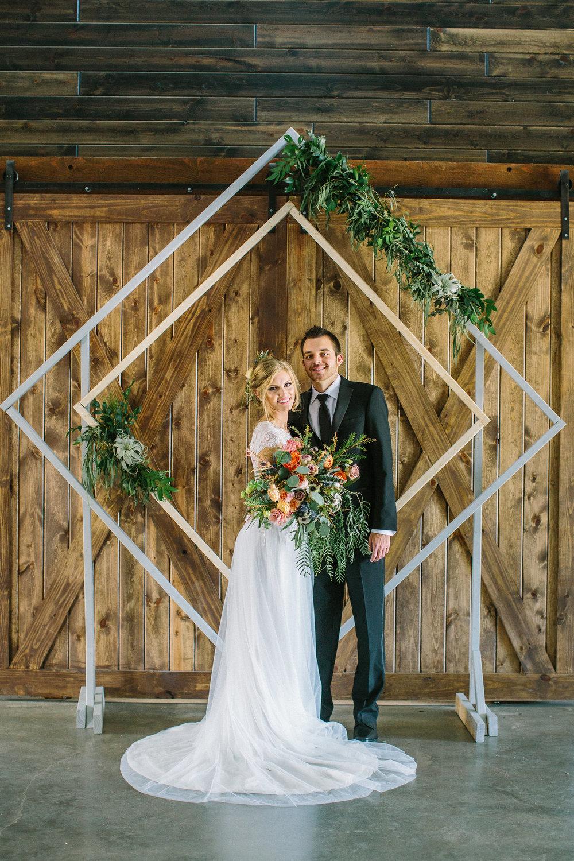Ellen-Ashton-Photography-Peach-Creek-Ranch-Weddings-Wed-and-Prosper174.jpg