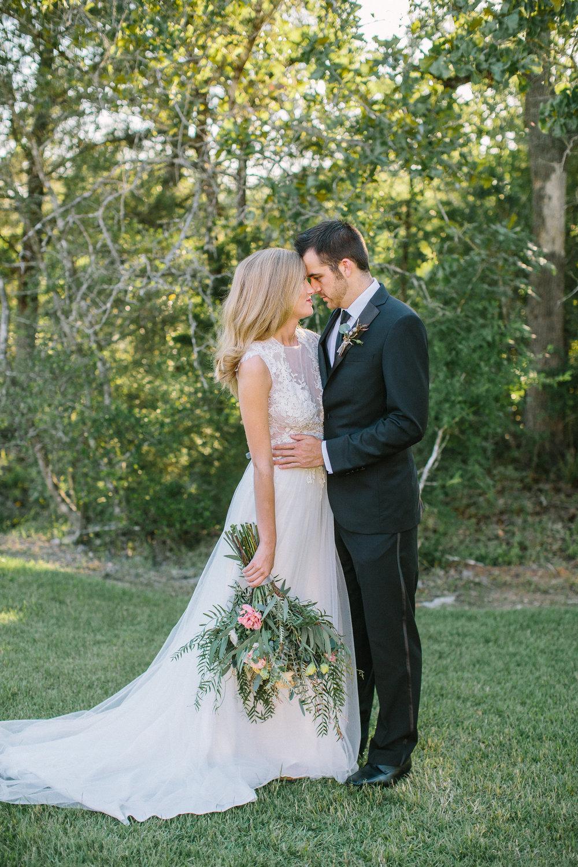 Ellen-Ashton-Photography-Peach-Creek-Ranch-Weddings-Wed-and-Prosper216.jpg