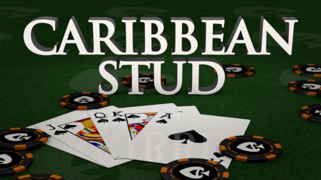 CaribbeanStud.jpg