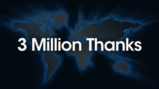 CP_100MillionThanks_Header.jpg