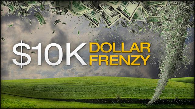CP_10K_DollarFrenzy_PromoPage.jpg