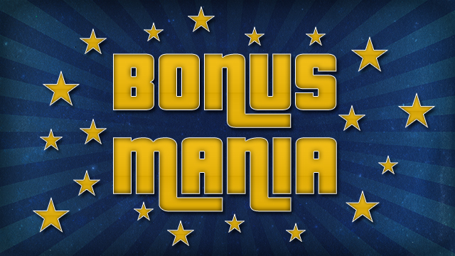 CP_BonusMania_PromoPage.jpg