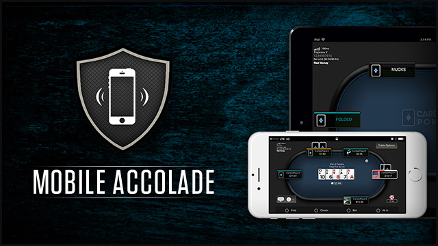 MobileAccolade.jpg