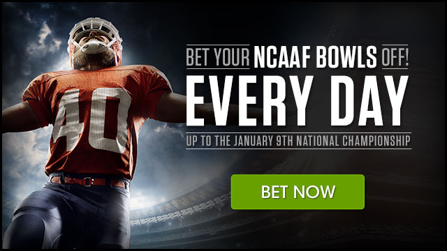 NCAAF_BetBowlsOff_Mailer.jpg