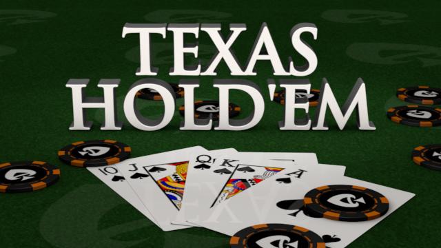 TexasHoldem.jpg