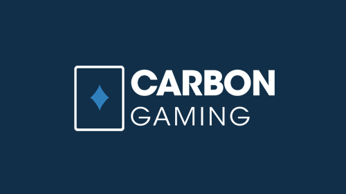 CarbonGamingLogo.png