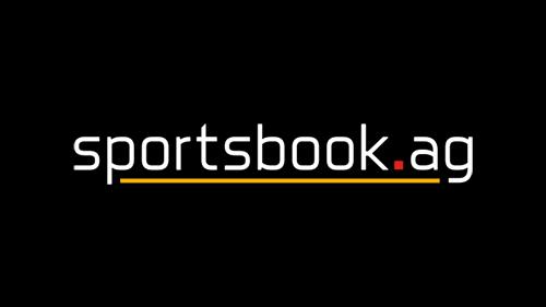 SportsbookLogo.png