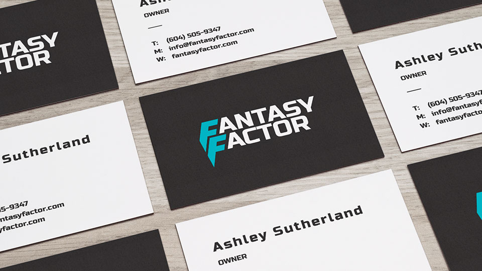 FantasyFactor.jpg