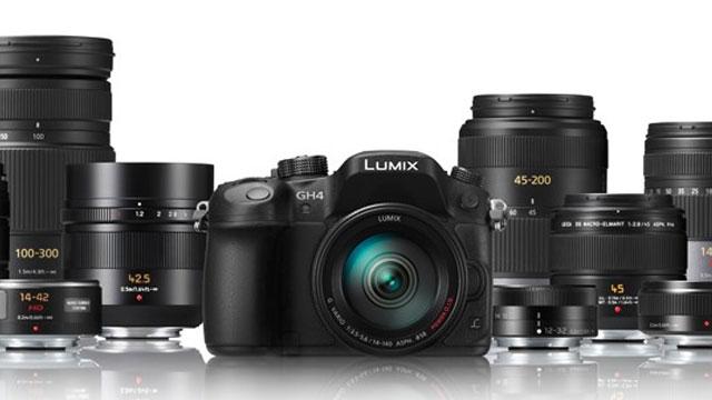 GH5_Lens_1.jpg
