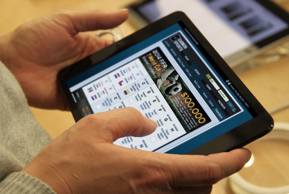 iPad_02.1.jpg