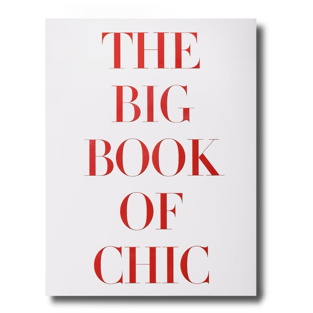 BIG-BOOK-OF-CHIC-A_2048x.jpg