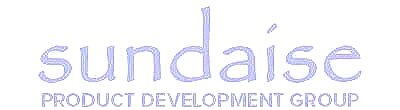 Sundaise Product Development Group