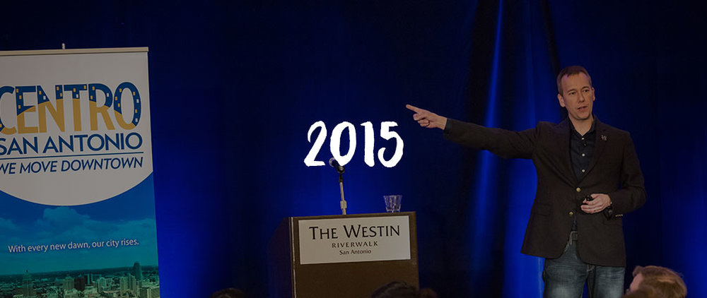 2015-slider.jpg